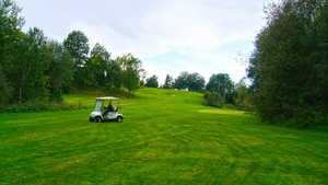 Oya Golf Park: #4