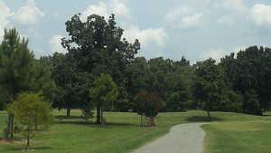 The Links At Tuscaloosa