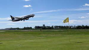Rygge Fly Club GC