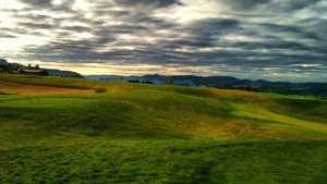 Byneset Golf