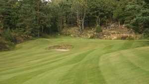 Gumoy Golf: #1