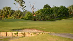 Indianwood GCC