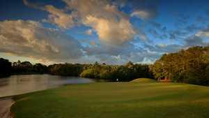 Beau Rivage Golf & Resort: #4
