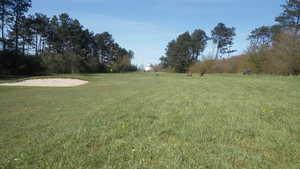 Sohngaardsholms Park