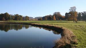 Belton Park GC: #13