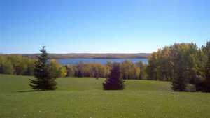 Marean Lake GC