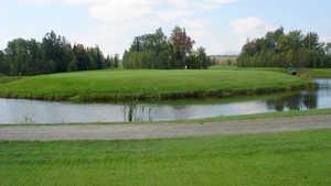 Club de Golf Venise - Le Deauville