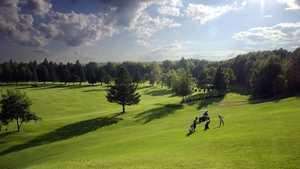 St-Remi Golf