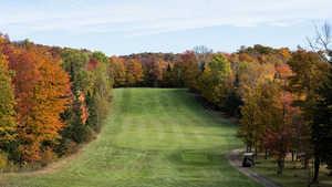 Club de Golf L'Esterel: #14