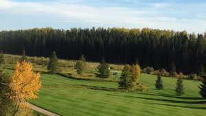 Canyon Creek Golf & Camping: #5, #6