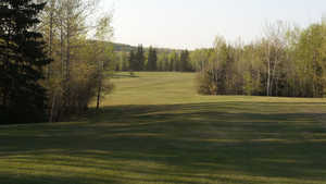 Riverbank Golf & RV Park