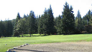 Eaglequest Nanaimo GC: #1