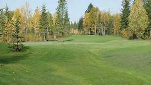 Richbar Golf & Garden: #4