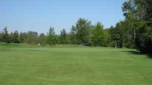 Quarry Lakes Golf & Recreation Centre: #13