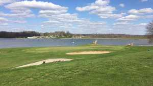 Lakeview GC: #7