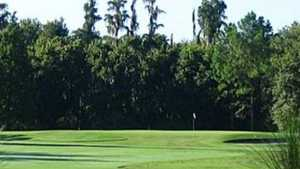 Pierce Park GC