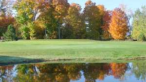 Maplewood GC