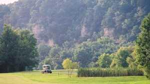Cliff View Golf