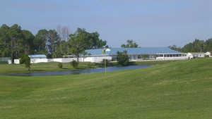 Lily Lake Golf Resort