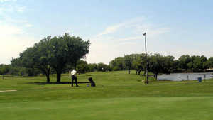 Willow Creek Golf Center