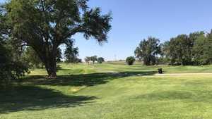 Ross Rogers Golf Complex