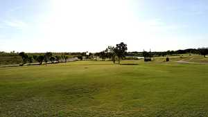 Perry CC