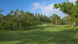 Laucala Island Resort: #17