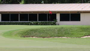 Riverside GC - Red