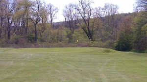 Sleepy Hollow GC