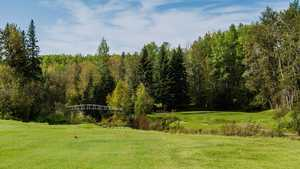 Birchwood GCC