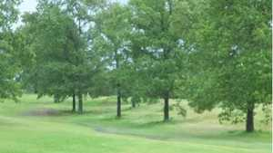 Caddo Creek GC