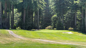 Baywood GCC: #15