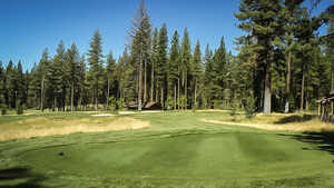Feather River Inn GC & Resort