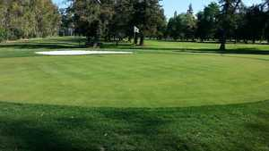 Escalon GC