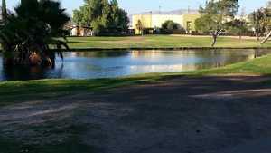 Cottonwood Golf Center