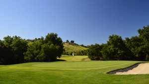 North Ranch CC - Valley: #2