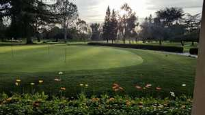 Woodbridge GCC: Practice area