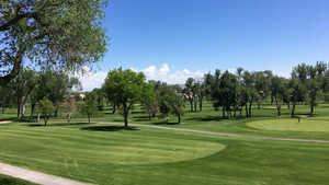 Pueblo CC
