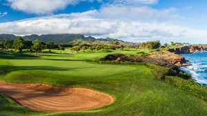 Poipu Bay GC