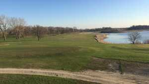 Lakemoor GC