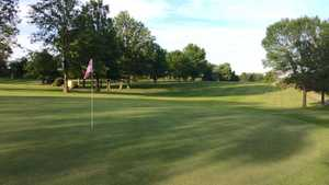 Lakeview GCC