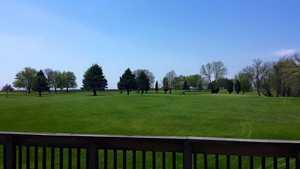 Oak Park Golf & Recreation