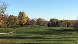 Rosman Glendale Shelby County Golf