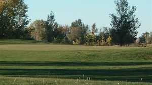 Stanton County Prairie Pines