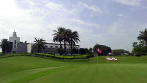The Orient GCC