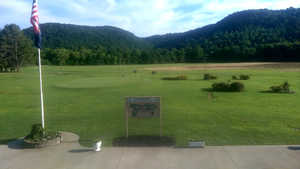 Estill County GC