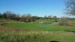 Dix River CC
