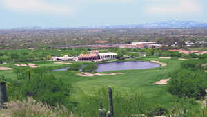 Arizona National GC: #18