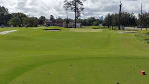 The First Tee of Jacksonville - Brentwood GC