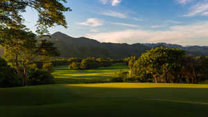 Vista Vallarta GC - The Nicklaus: #6
